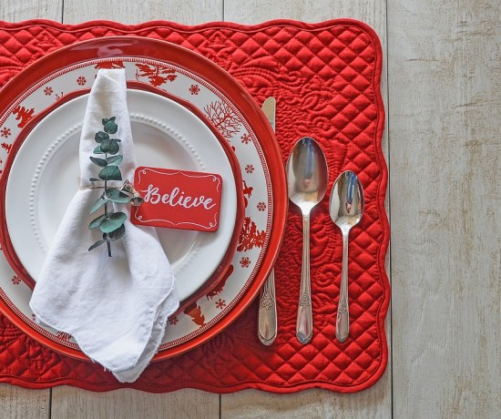 Tips to Host the Perfect Holiday Party
