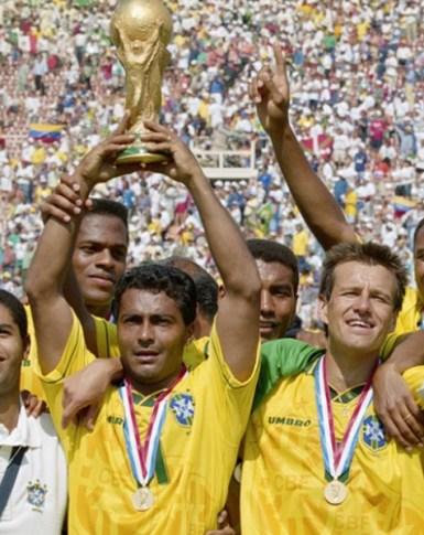FIFA Svetsko prvenstvo 1994. u Americi