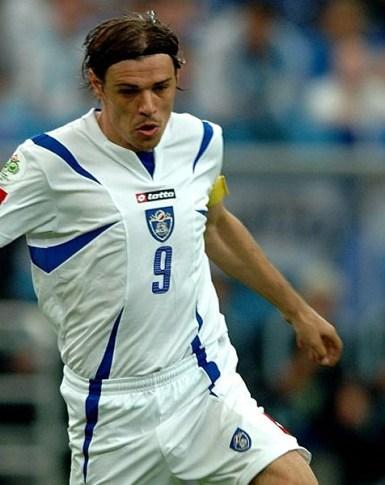 FIFA Svetsko prvenstvo 2006. u Nemačkoj