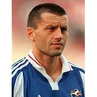 Đukić Miroslav