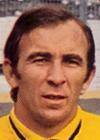 Ivan Ćurković