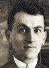 Simić Nikola