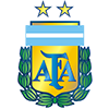 Bilans protiv reprezentacije Argentine