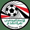 Bilans protiv reprezentacije Egipta