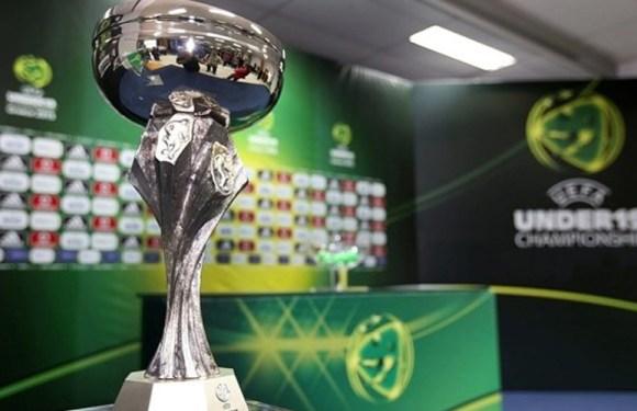 U19: Omladinci u Rumuniji traže vizu za Evropsko prvenstvo