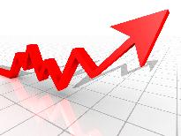 Recession Bar  Graph