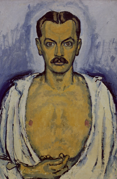https://i0.wp.com/www.repro-tableaux.com/kunst/koloman_moser/selbstbildnis.jpg