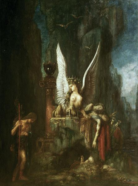 https://i0.wp.com/www.repro-tableaux.com/kunst/noartist/g/g_moreau__oedipe_voyageur.jpg
