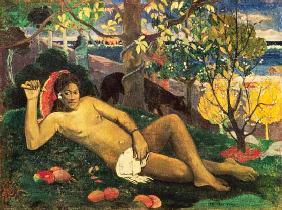 https://i0.wp.com/www.reprodart.com/kunst/paul_gauguin/thm_te_arii_vahine.jpg
