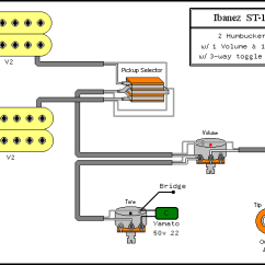Wiring Diagram Yamaha Electric Guitar How To Construct A Pourbaix Documents