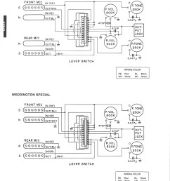 ibanez rs240 wiring diagram yamaha weddington classic custom wiring diagram [ 1700 x 2338 Pixel ]