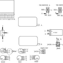 Ibanez Guitar Wiring Diagram Three Phase Rotary Converter Documents Mc500