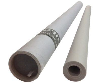 uncoated-natural-tracing-translucent-paper-rolls-for-laser-printing-drafting