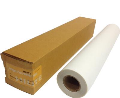 inkjet-polyester-film-matte-coated-rolls