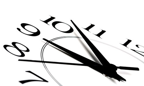 10 Consejos Para Sacar Mayor Provecho de sus Empleados
