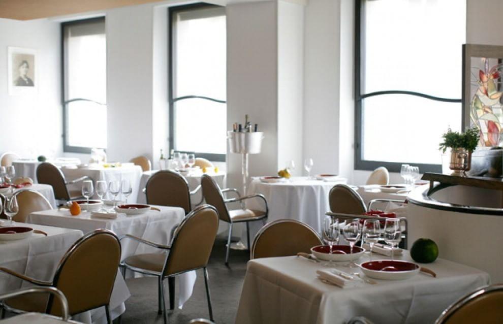 I migliori 50 ristoranti al mondo Bottura  secondo  1 di 1  Bologna  Repubblicait