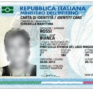 Dal 19 Marzo Il Comune Di Bologna Erogherà Solo Carte D