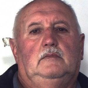 Bologna, uccise la moglie a coltellate: condannato a vent'anni di carcere