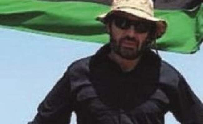 Il Pirata Di Rimini All Ergastolo In Libia Per Terrorismo