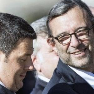 Elezioni, i nomi dei candidati del Parrito Democratico in Toscana