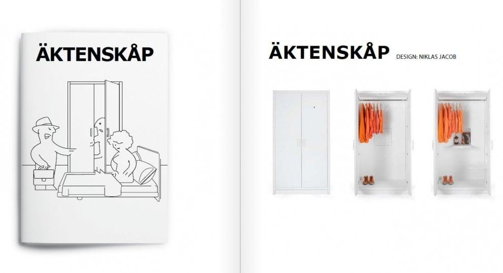 Tavoli A Libro Ikea Tavoli In Legno Ikea Emejing Tavoli A