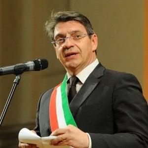 """Elezioni 2018, a Brescia tiene il centrosinistra. Riconfermato Del Bono: """"Vinciamo perché non siamo arroganti"""""""