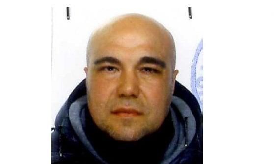 Palermo, arrestato Corona il tesoriere della nuova mafia. Su Facebook mostrava Di Maio nel suo bar