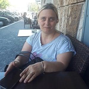 Roma, trova portafogli con 2000 euro lo porta alla polizia