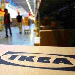 Centri Commerciali Aperti Per Shopping A Santo Stefano In