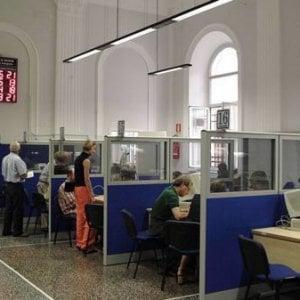 Torino Carta Didentità Elettronica Tre Mesi Per Averla E