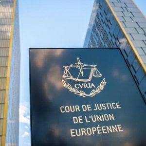 La Corte di Giustizia fissa udienza contro Stato italiano per risarcimento 'irrisorio': solo 4800 euro a vittima di stupro