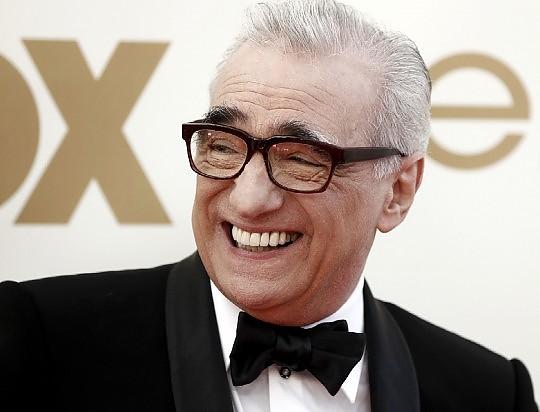"""Federico Fellini forever. Scorsese: """"È stato il mio maestro"""""""