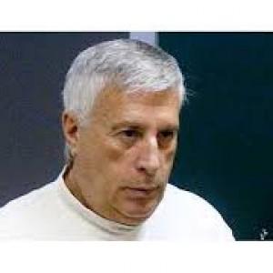 Acapulco, ucciso boss italiano  Era un capomafia in Canada