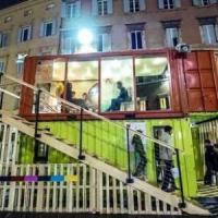 Tra webdoc e webmovie, la creatività ha trovato casa a Perugia