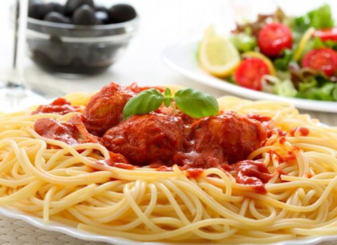 In arrivo i super-spaghetti: stesso gusto ma più vitamine, antiossidanti e probiotici