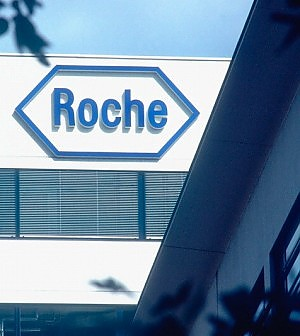 Maximulta Antitrust a Roche e Novartis: accordo per spartirsi mercato, con danno ai malati  (da repubblica.it)