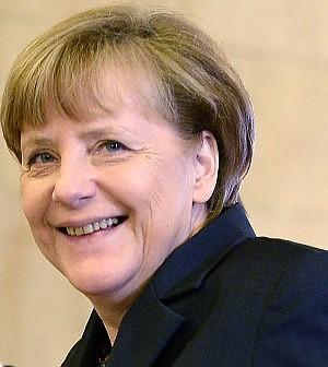 La Germania risponde alla Ue: la spesa interna vola