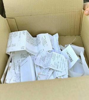 Redditometro, la carica delle 20mila lettere. Ecco come dimostrare di essere in regola