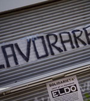 Fisco, il reddito medio a 19.750 euro. Al 5% dei contribuenti un quarto del totale
