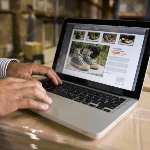 Cambia il Codice del Consumo, più diritti per chi acquista sul web