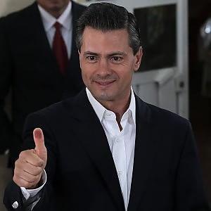 Messico, Nieto conserva la maggioranza in Parlamento