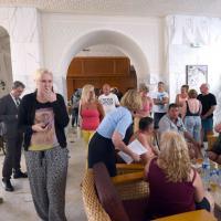 Attentato Sousse: i turisti dei resort in salvo dopo la strage