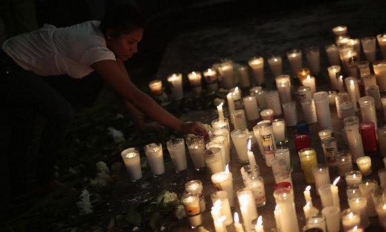 Studenti scomparsi in Messico, sabato in piazza mentre la procura difende la 'sua' verità
