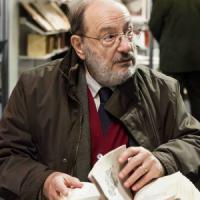 Umberto Eco & C. :