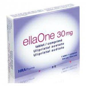 Pillola dei 5 giorni dopo, molti farmacisti chiedono una ricetta che non serve