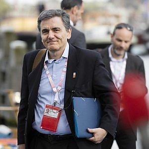 La Grecia di nuovo a corto di liquidità. Il Governo sequestra i soldi degli ospedali