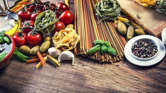 La cucina italiana allestero riuscir a diventare patrimonio dellumanit  Repubblicait