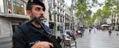"""Spagna, caccia all'ultimo terrorista. Governo non innalza livello d'allerta. Catalogna 'corregge' Madrid: """"Cellula non ancora smantellata"""""""