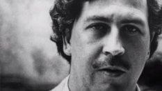 Escobar, così film e serie tv riaccendono il mito del boss