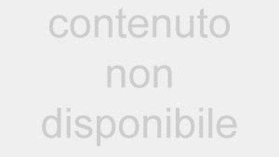 """Il Paese dei campanili così legato alle tradizioni: """"Noi prima di tutto italiani"""""""
